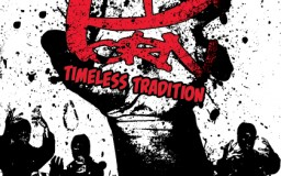 P.O.R.N. Timeless Tradition @ Skatepark Sweatshop 27-04-2013